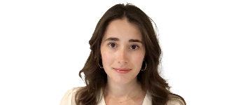 Francesca Geoghegan website