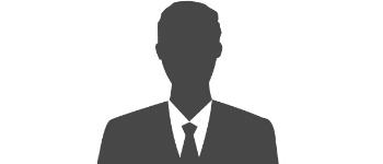 default-profile-silouhettes-male