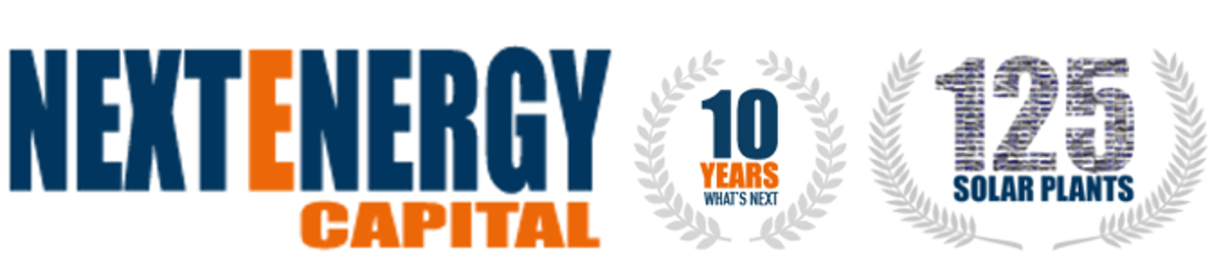 NextEnergy Capital