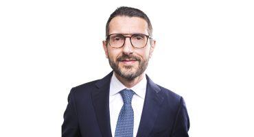 Gianluca Boccanera