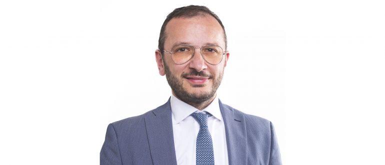 Enrico Forcucci
